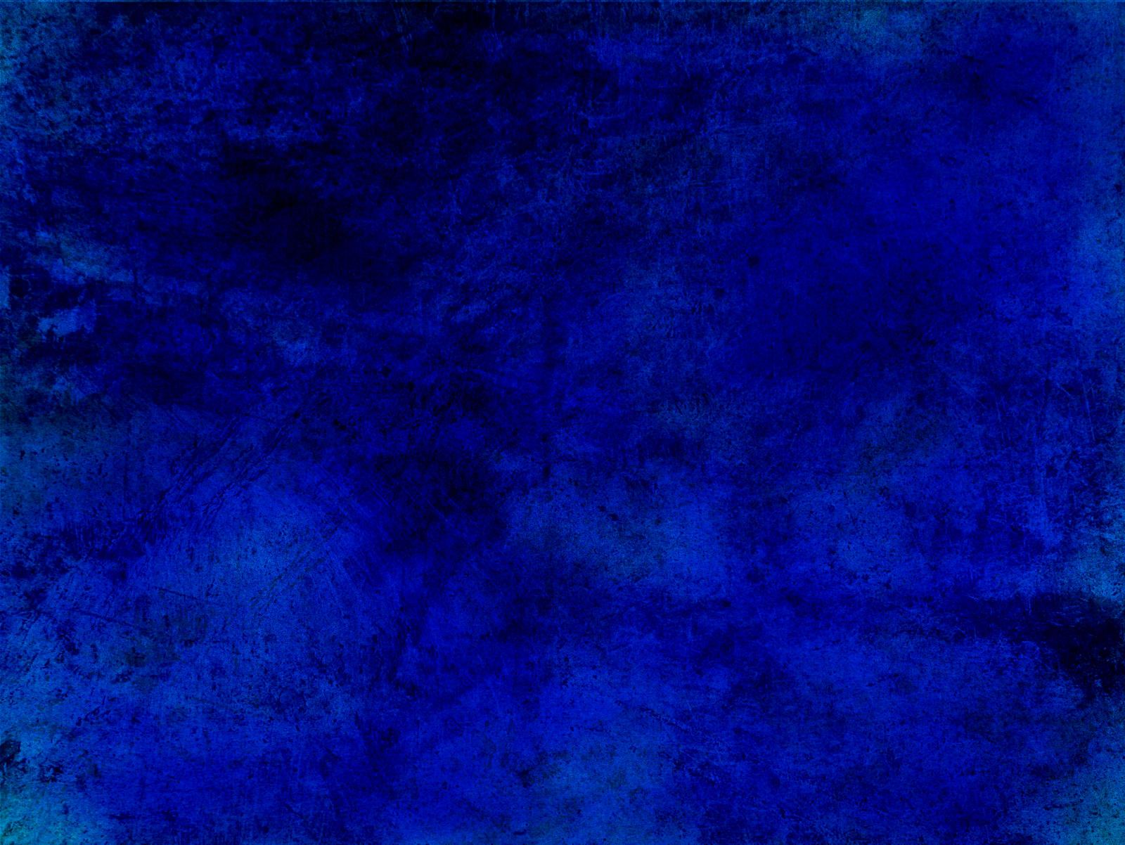 Dark Blue Grunge Texture | www.imgkid.com - The Image Kid ...