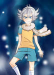 [REQUEST] Fubuki