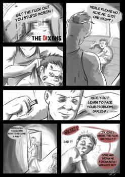 The dixons p.1