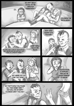 The Dixons p.10