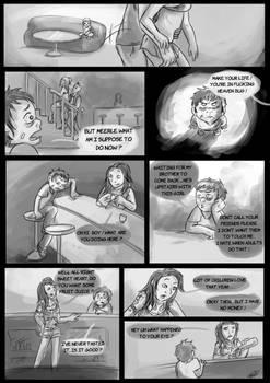 The Dixons p.11