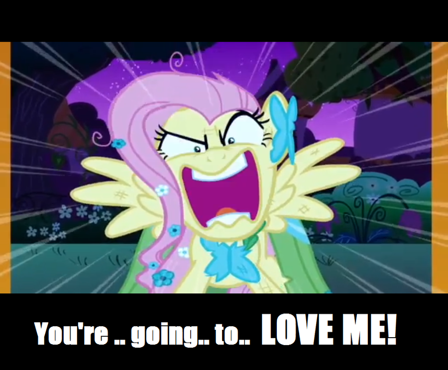 you__re_going_to_love_me_by_amy_evil_min