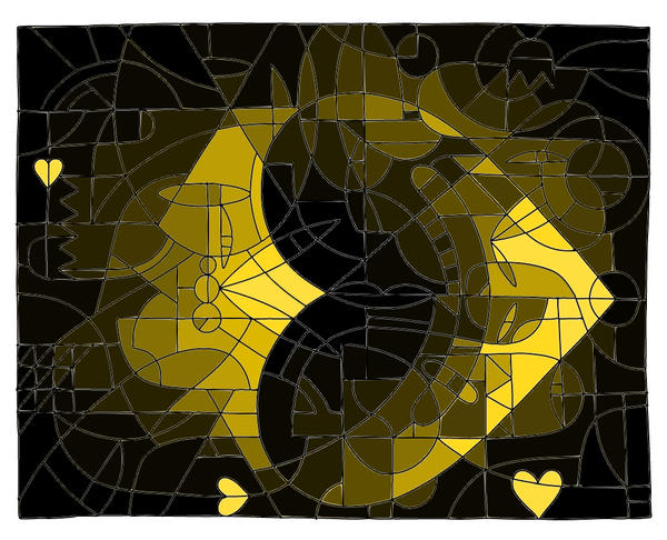 Light of love by create your world on deviantart - Create your world ...