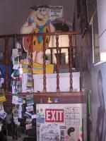 My Studio 6 by Profesor-Dathu