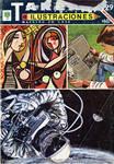 Tareas e Ilustraciones by Profesor-Dathu
