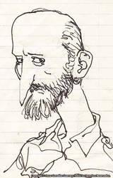 Giorgio Torelli