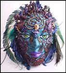 Cambriana - Mask