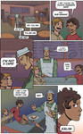 Jenny Normal- Page 12