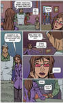 Jenny Normal- Page 13