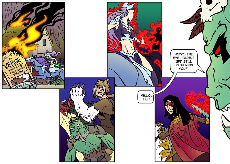 Verge- Page 4 by Namingway