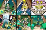 Morrowind- Comic