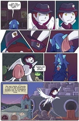 Fiddle Styx - Page 2 by Namingway