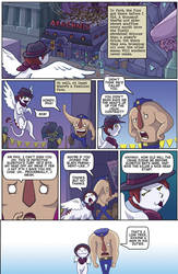 Fiddle Styx - Page 3 by Namingway