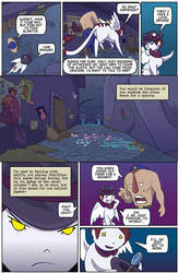 Fiddle Styx - Page 4 by Namingway
