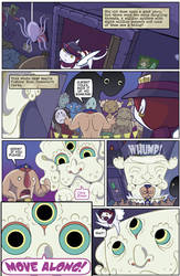Fiddle Styx - Page 13 by Namingway