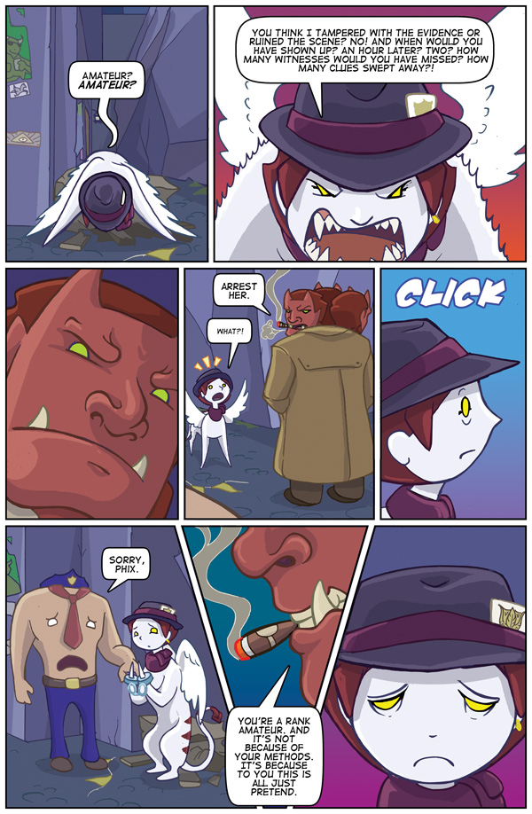 Fiddle Styx - Page 18 by Namingway