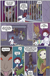 Fiddle Styx- Page 25