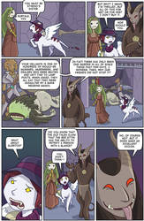 Fiddle Styx - Page 26