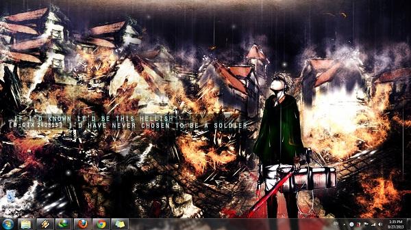 Post Your Desktop Desktop_ss_by_b_cix-d6jw94c