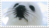 Seal Stamp by Psorasis