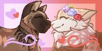 Happy Birthday Grimm!! .:P--F:.