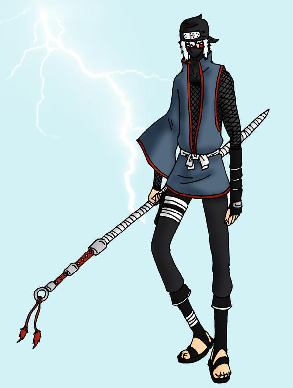 Riot) Legendary Swordsman Voronwe | Legend of the Cryptids Wiki ...