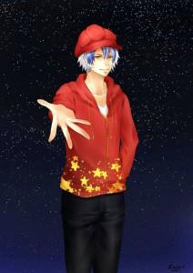 chibihaitsumi's Profile Picture