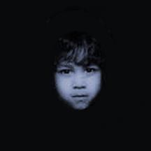 rayzilla's Profile Picture