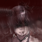 Bloody Gothic by Roselle