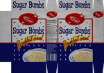 sugar bombs 2.0