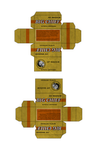 Big Chief .357 ammo from fallout new vegas