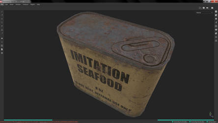 Fallout 76 artificial seafood for Fallout 4