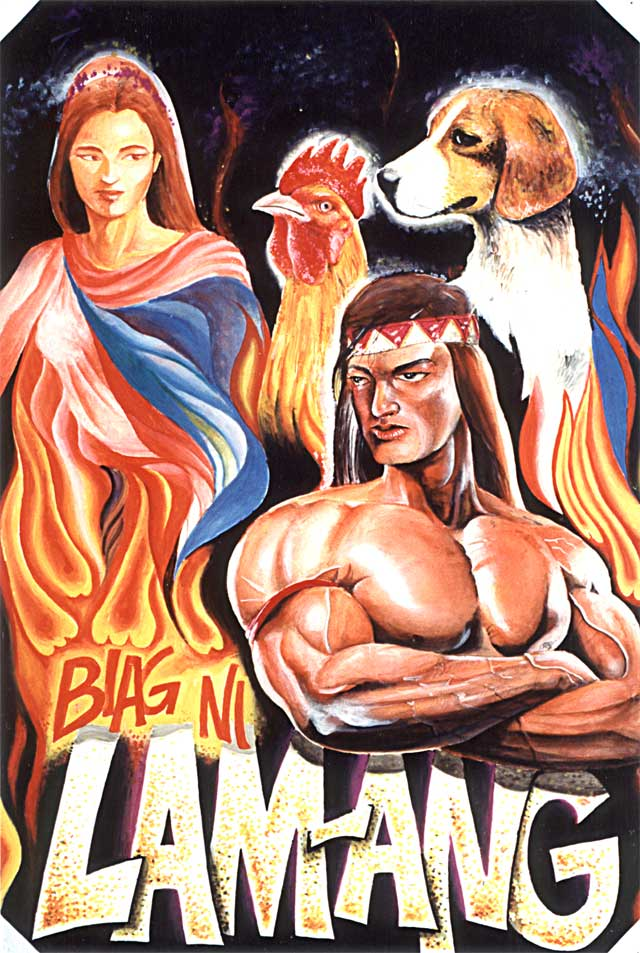 elements of biag ni lam ang Download free biag ni lam-ang  what i wanted to do was create something of an index of all the myths and legends that had elements of  biag ni lam- ang.