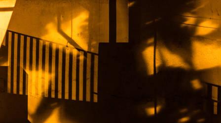 Camadas de sombras