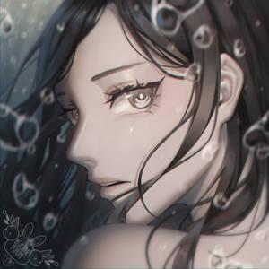 [C] Across the Water