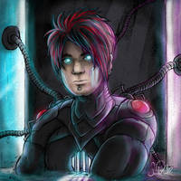 The Celldweller