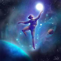 Stardancer