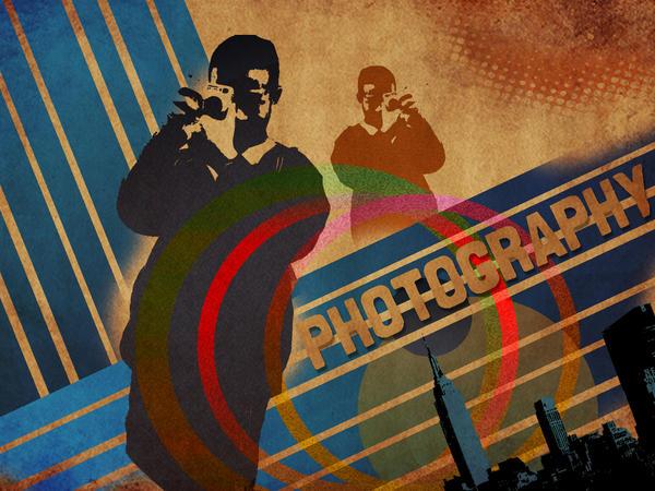 Photography by eilonwyersatz