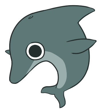 [Image: derp_dolphin_by_mudkipbubble-d6vkfac.png]