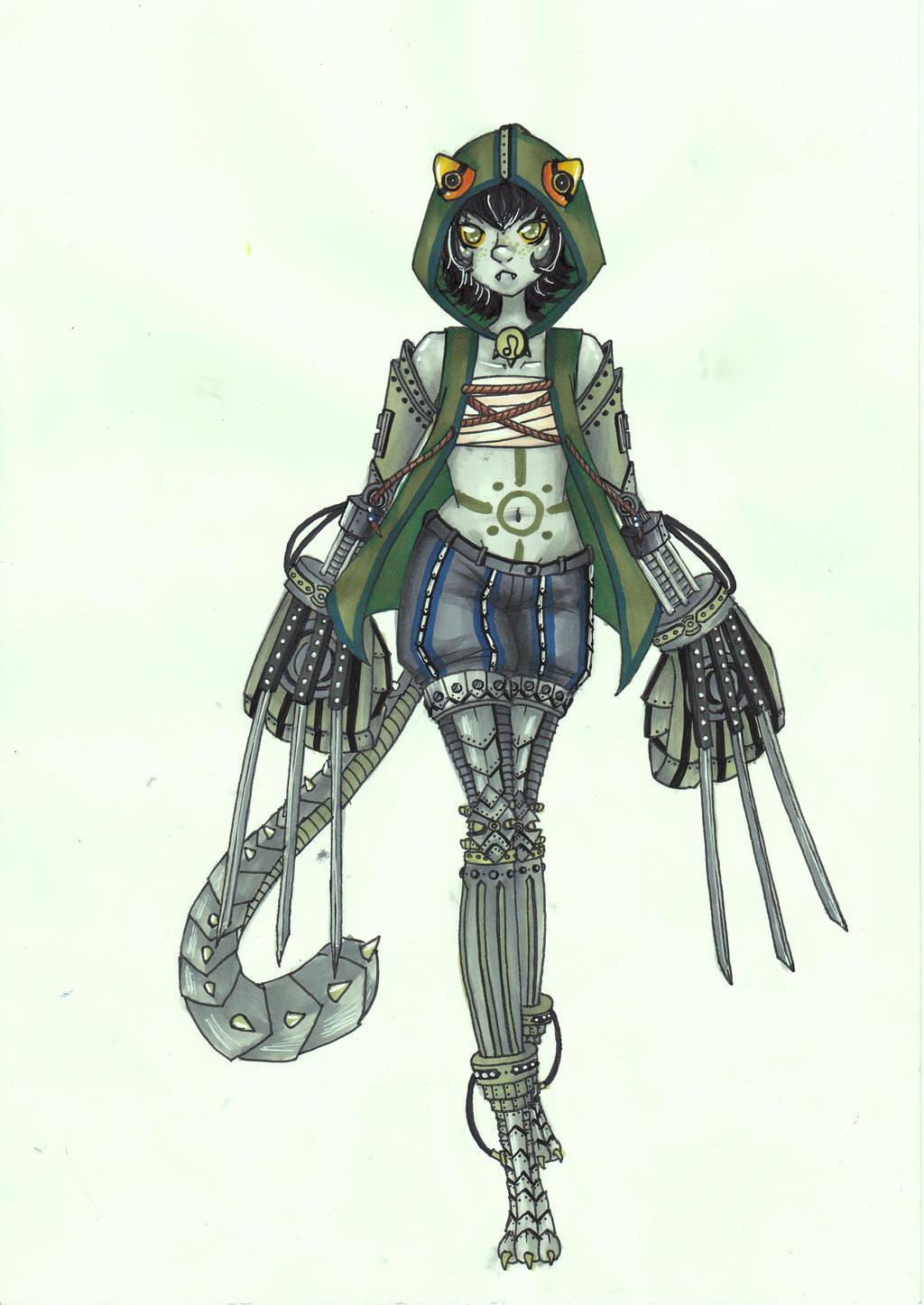 pin nepeta leijon cosplay on pinterest