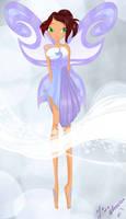 CE: Zephyra Enchantix