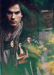 vampire diaries_