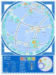 The Blue Atlas - Ros