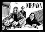 Nirvana 4ever
