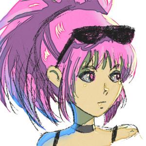 crazyheifer's Profile Picture