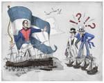 Ilustracion Belgrano