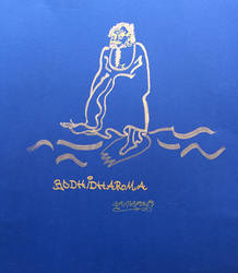 Bodhidharma 5