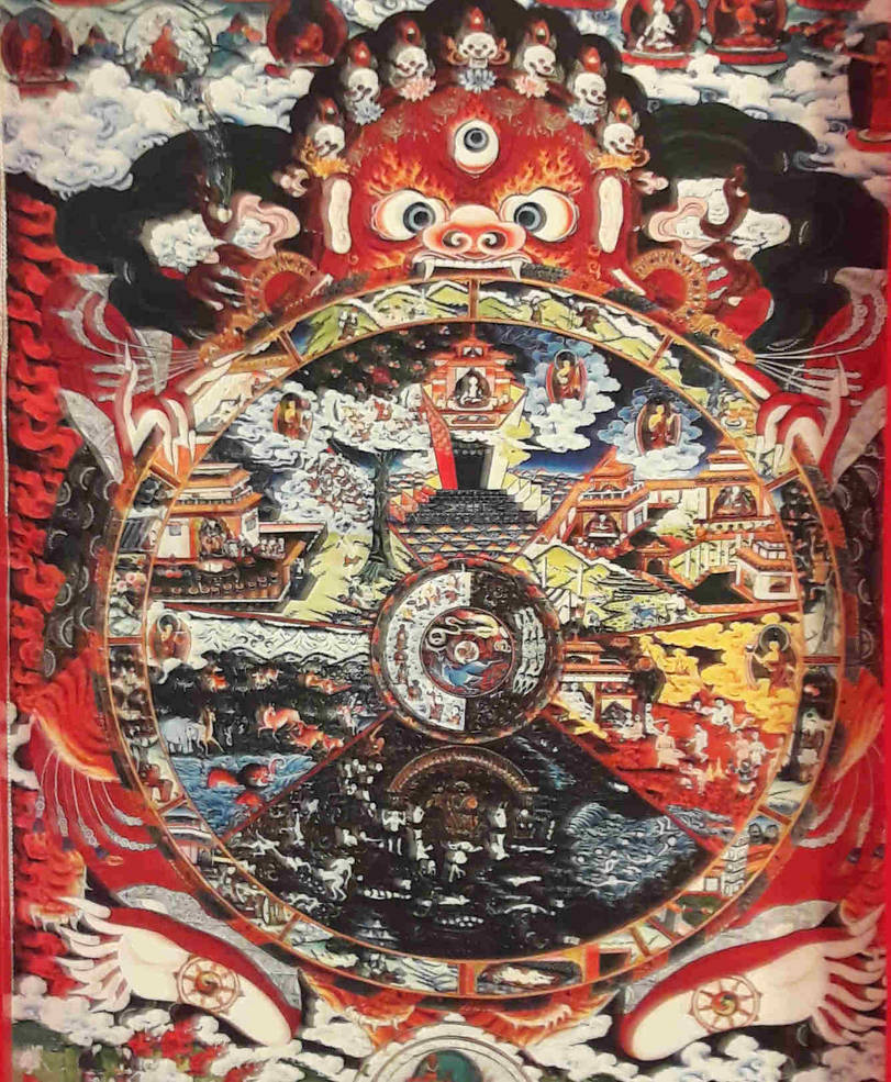 Samsara3