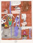 Kristina and the Robo-Pirates comic page 38 by Magic-Kristina-KW