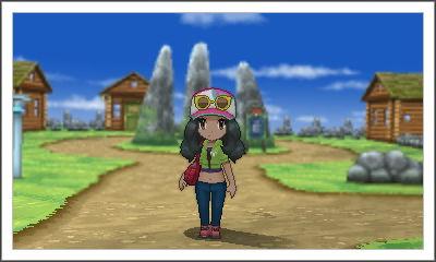 pokemon_y___i_m_in_geosenge_town_for_mon